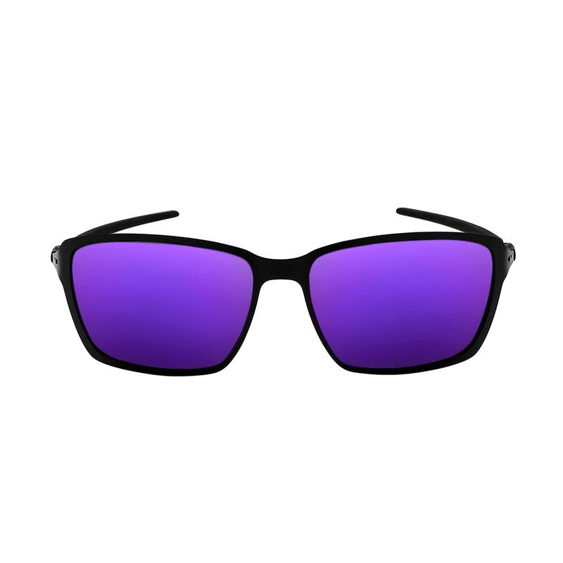 lentes-oakley-tincan-violet-king-of-lenses