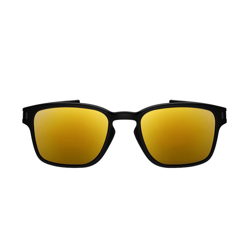 lentes-oakley-latch-squared-24k-king-of-lenses