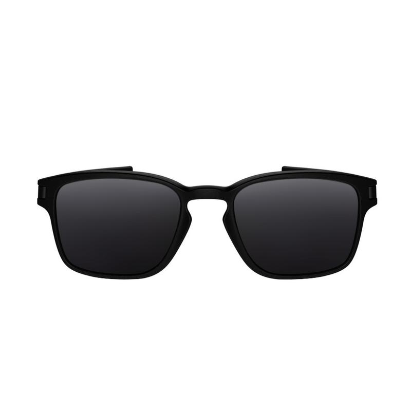lentes-oakley-latch-squared-black-king-of-lenses