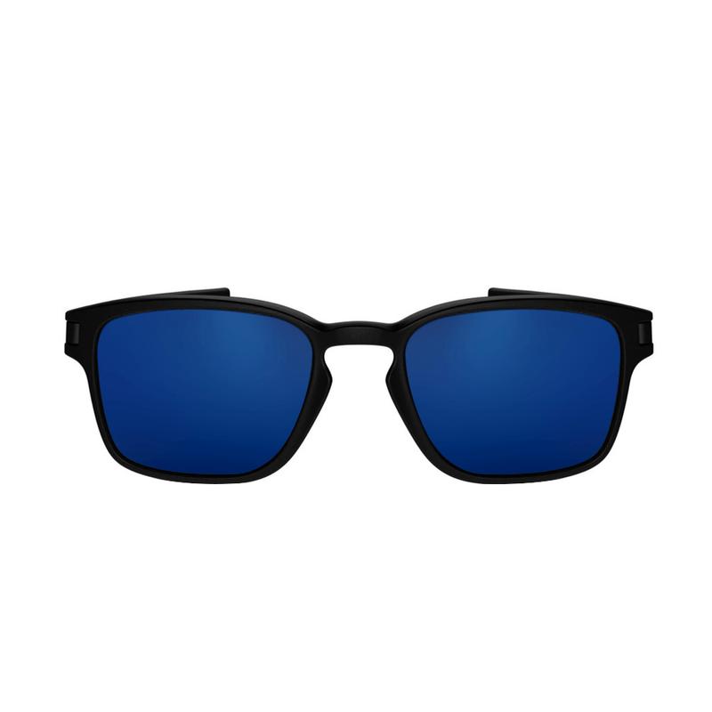 lentes-oakley-latch-squared-dark-blue-king-of-lenses