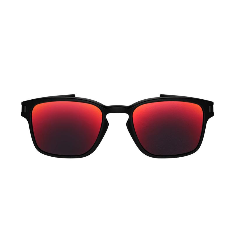 lentes-oakley-latch-squared-dark-ruby-king-of-lenses