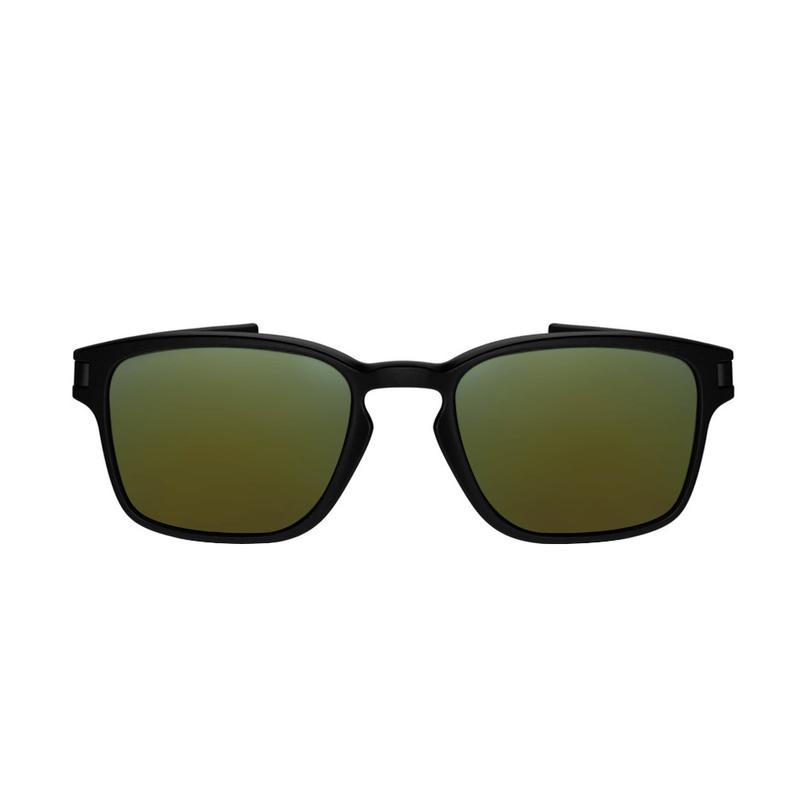 lentes-oakley-latch-squared-emerald-king-of-lenses