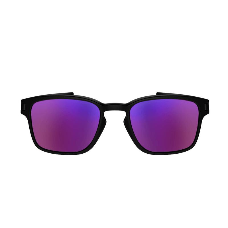 lentes-oakley-latch-squared-prizm-king-of-lenses