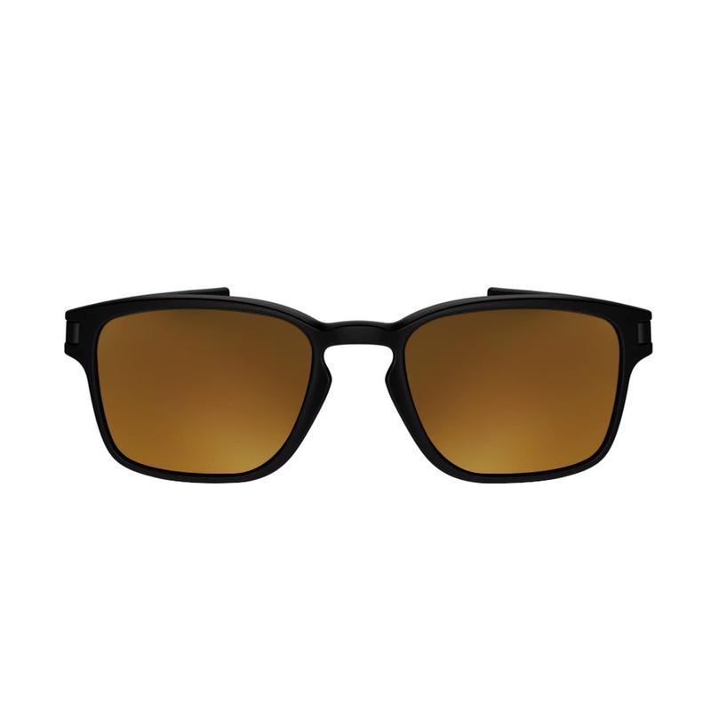lentes-oakley-latch-squared-gold-king-of-lenses