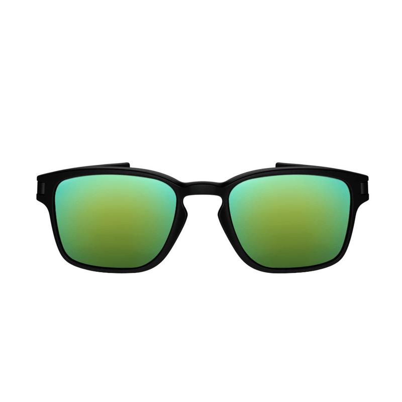 lentes-oakley-latch-squared-green-lemon-king-of-lenses