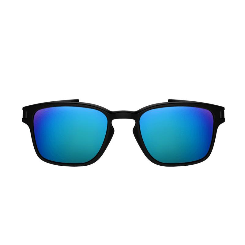 lentes-oakley-latch-squared-magic-blue-king-of-lenses