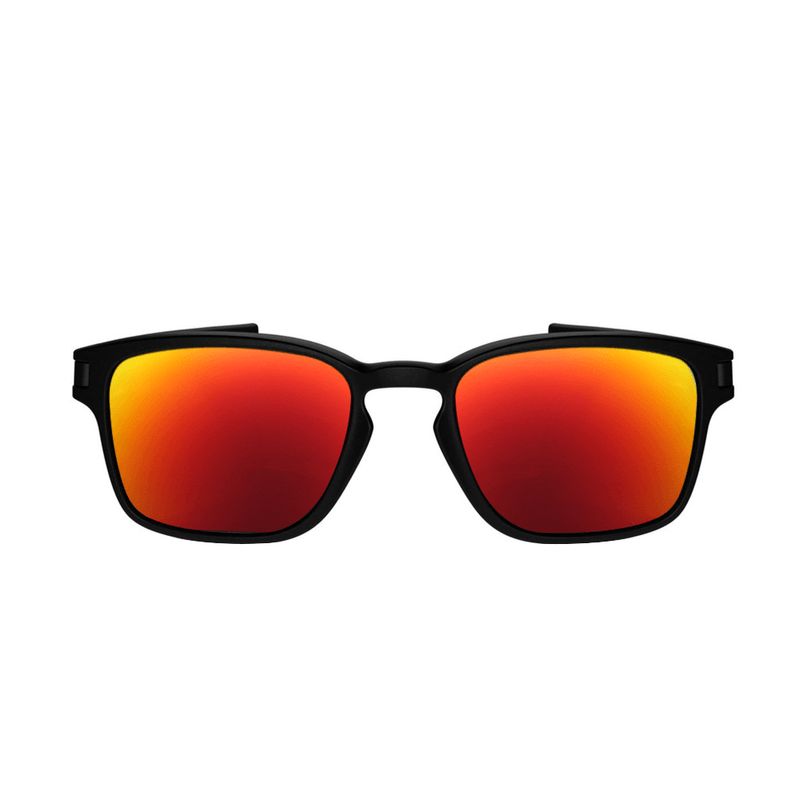 lentes-oakley-latch-squared-mais-red-king-of-lenses