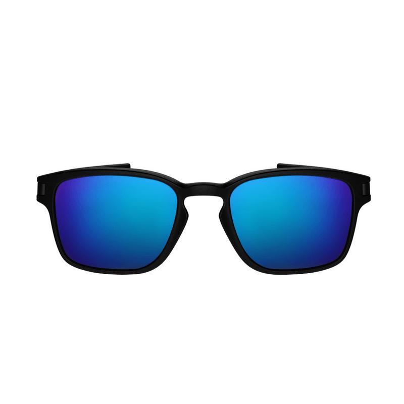 lentes-oakley-latch-squared-neom-blue-king-of-lenses