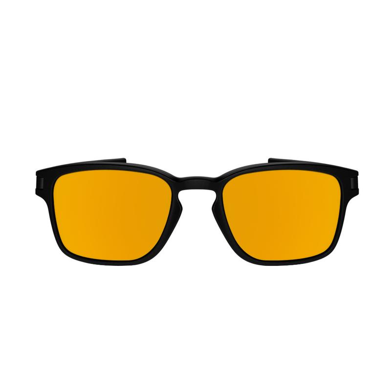lentes-oakley-latch-squared-orange-noturna-king-of-lenses