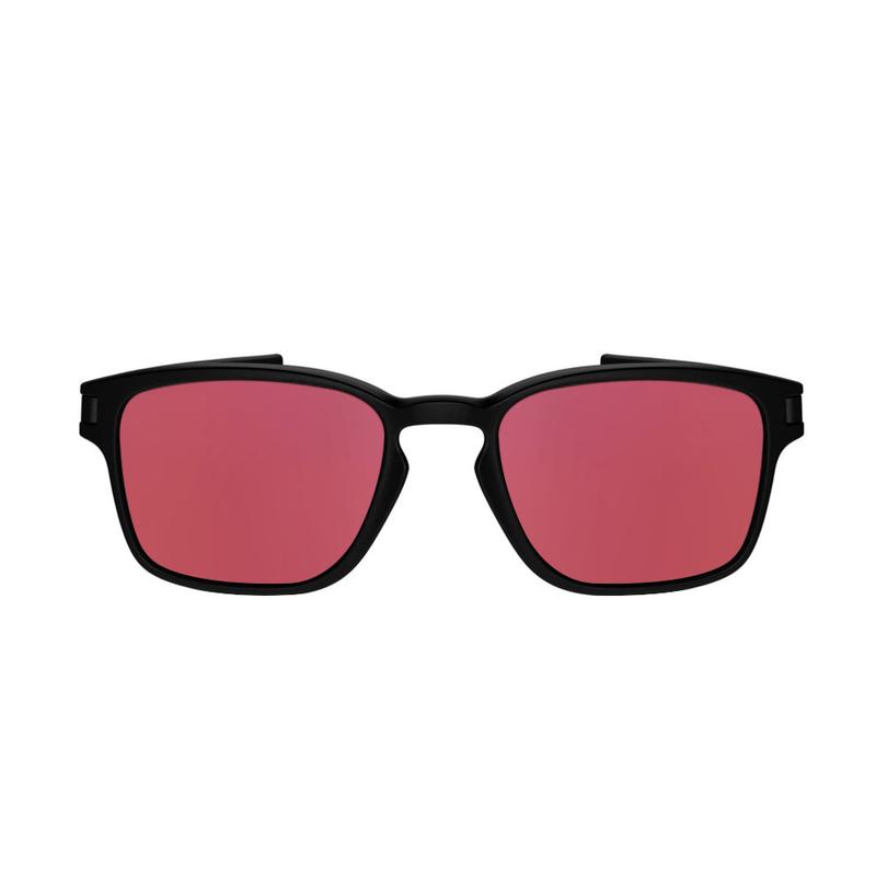 lentes-oakley-latch-squared-pink-prizm-king-of-lenses