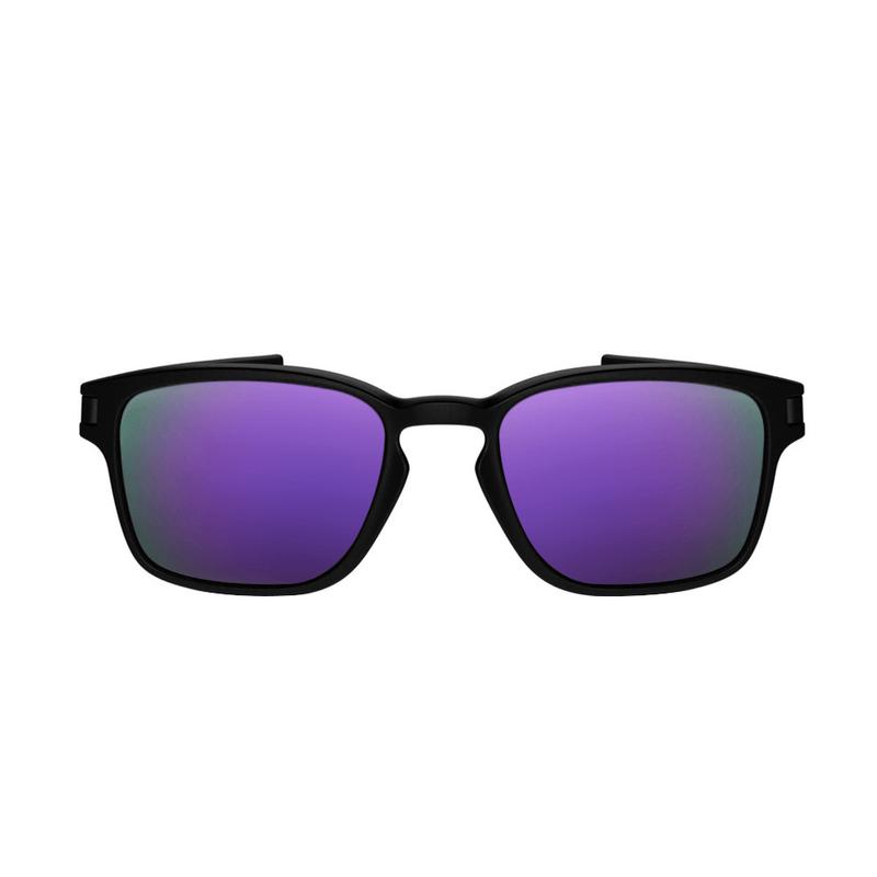 lentes-oakley-latch-squared-purple-king-of-lenses