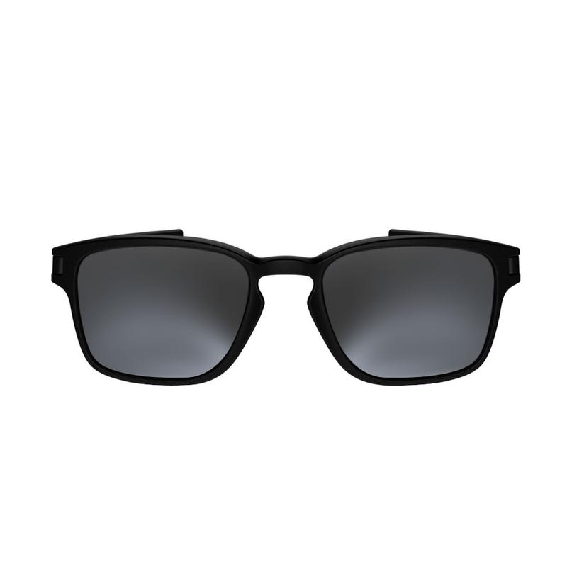 lentes-oakley-latch-squared-slate-king-of-lenses