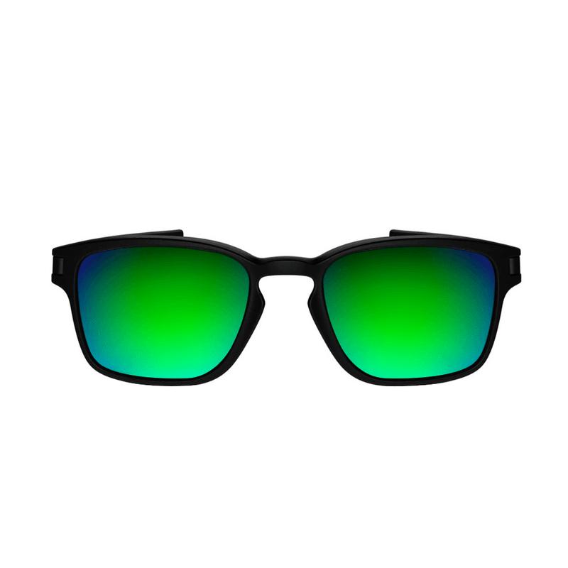 lentes-oakley-latch-squared-varejeira-king-of-lenses