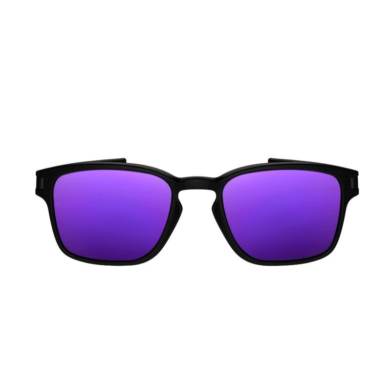 lentes-oakley-latch-squared-violet-king-of-lenses