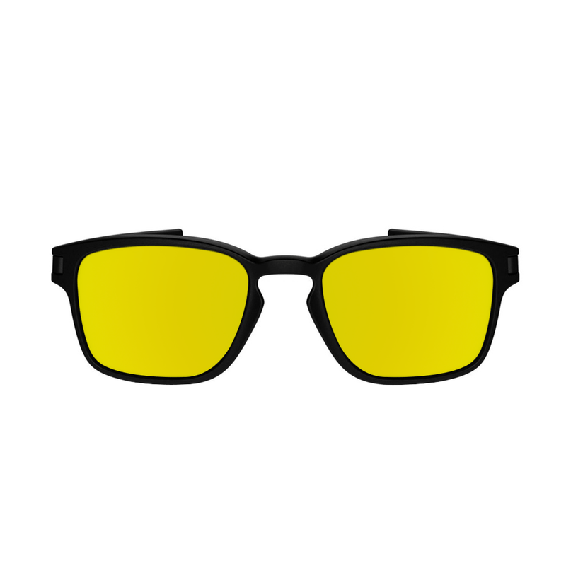lentes-oakley-latch-squared-yellow-noturna-king-of-lenses