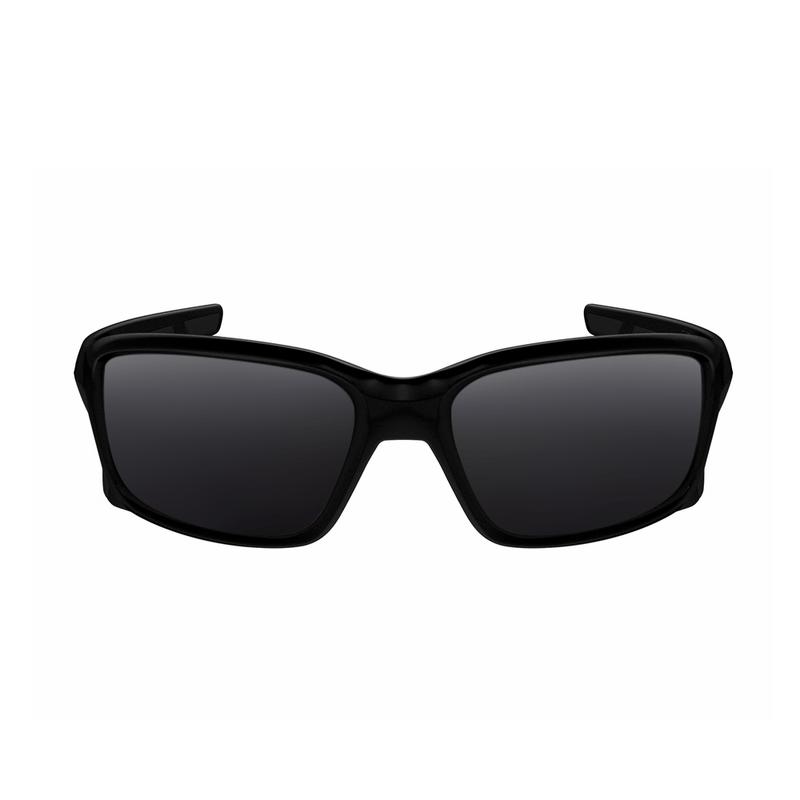 lente-oakley-straightlink-black-king-of-lenses
