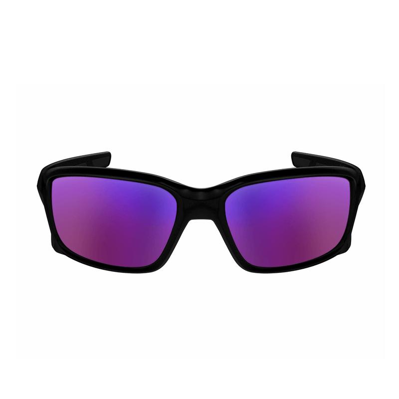 lente-oakley-straightlink-everest-prizm-king-of-lenses