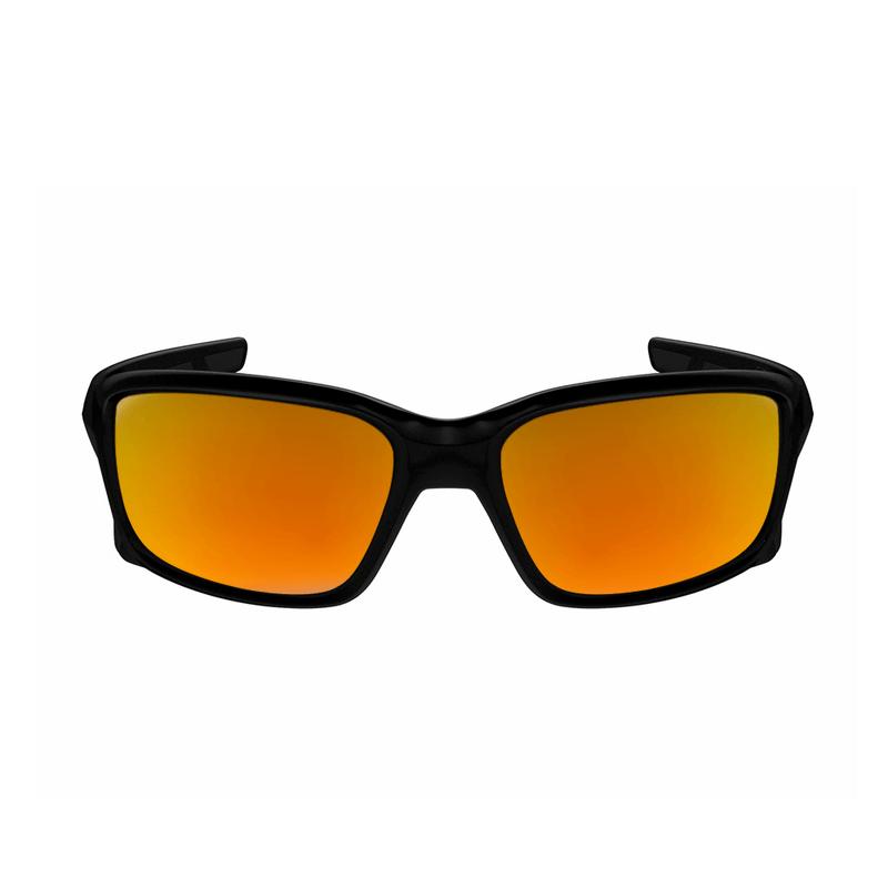 lente-oakley-straightlink-fire-king-of-lenses