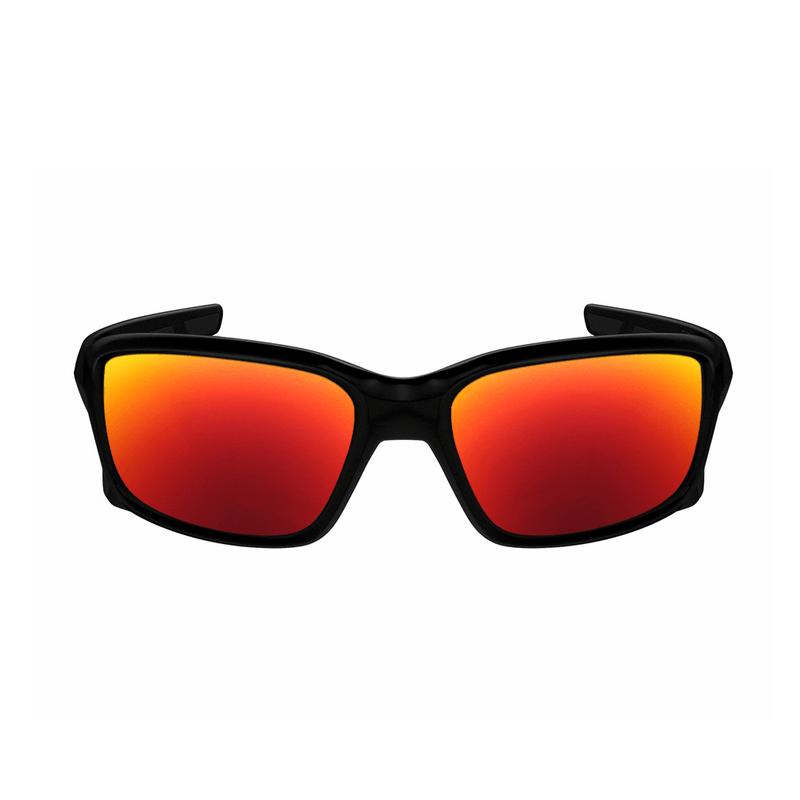 lente-oakley-straightlink-mais-red-king-of-lenses