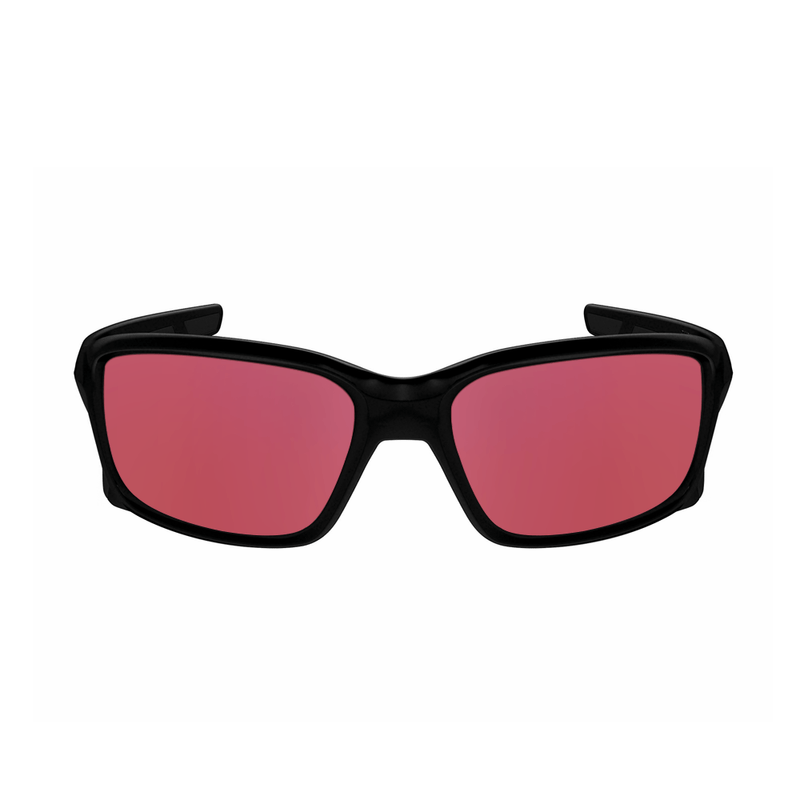 lente-oakley-straightlink-pink-prizm-king-of-lenses