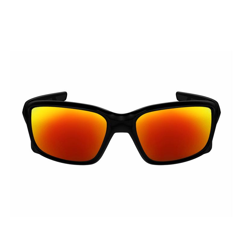 lente-oakley-straightlink-ruby-quartz-king-of-lenses