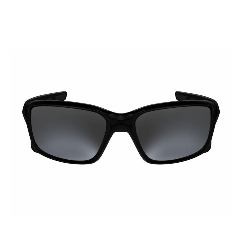 lente-oakley-straightlink-slate-king-of-lenses