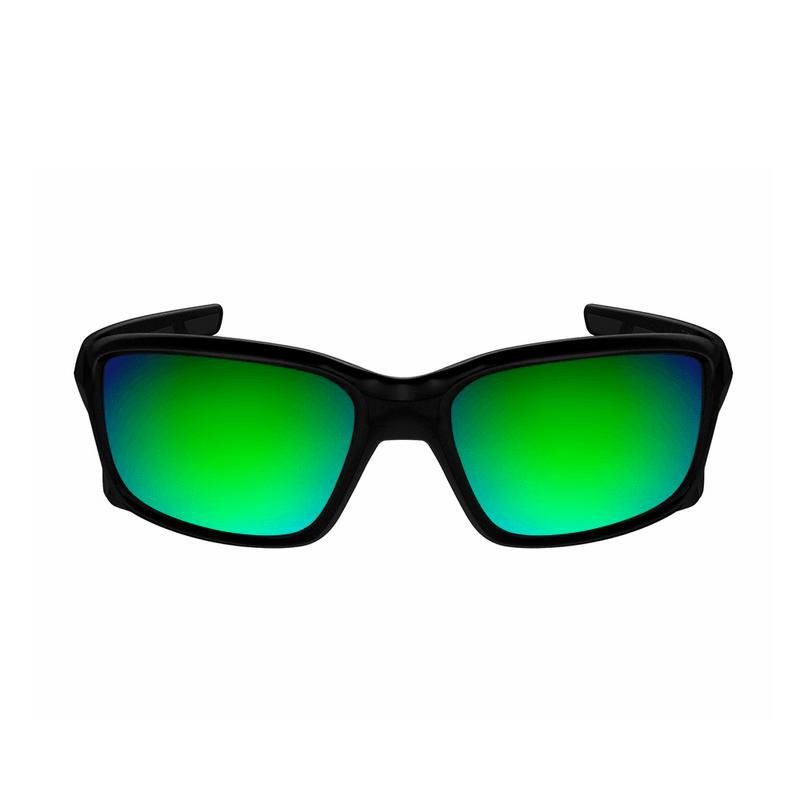 lente-oakley-straightlink-varejeira-king-of-lenses
