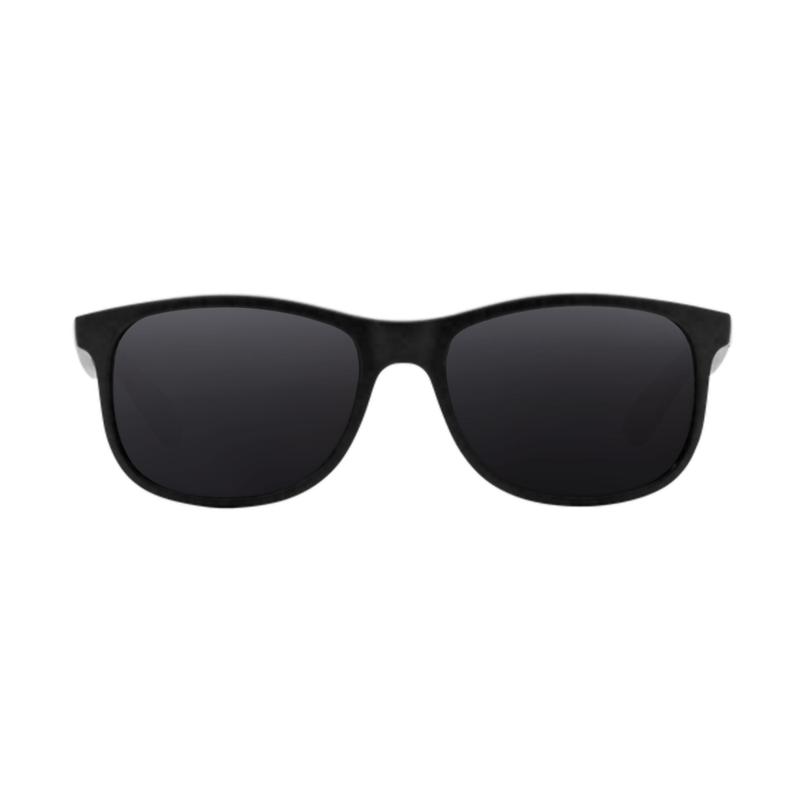 lentes-rayban-andy-RB4202-55mm-black-kingoflenses