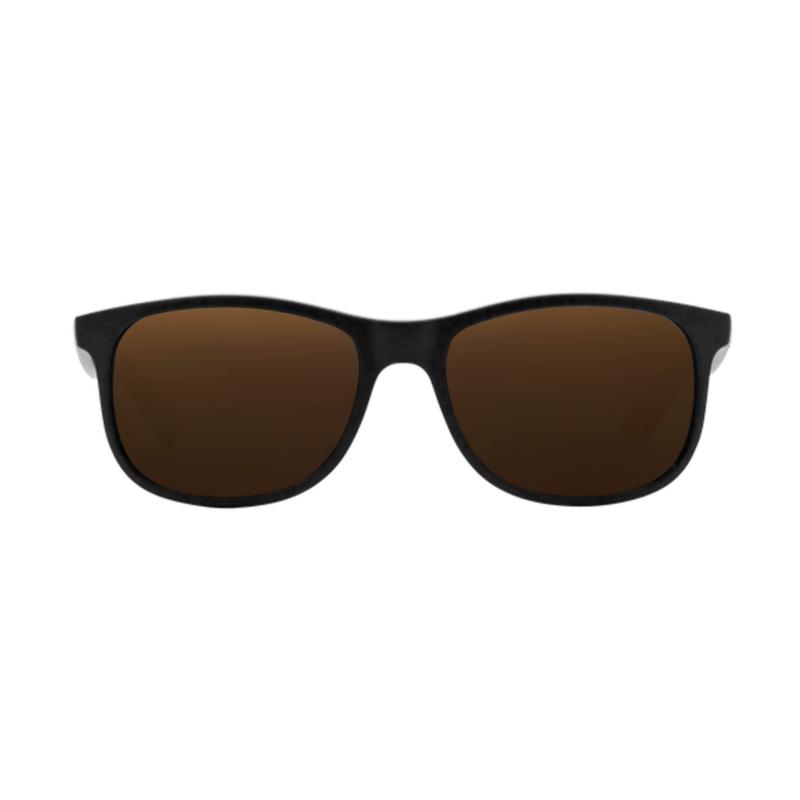 lentes-rayban-andy-RB4202-55mm-brown-kingoflenses