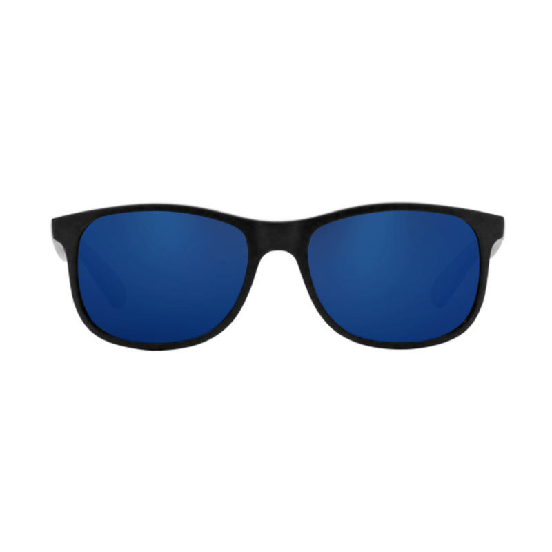 lentes-rayban-andy-RB4202-55mm-dark-blue-kingoflenses
