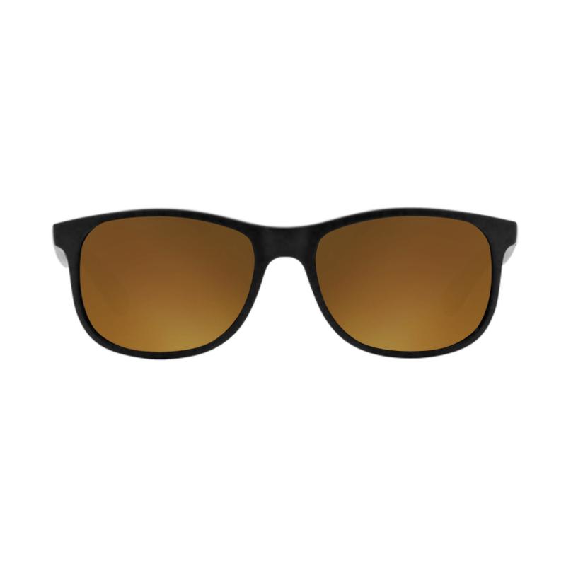 lentes-rayban-andy-RB4202-55mm-gold-kingoflenses