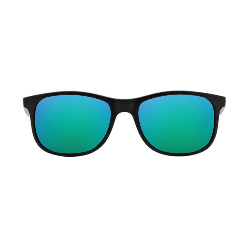 lentes-rayban-andy-RB4202-55mm-green-jade-kingoflenses