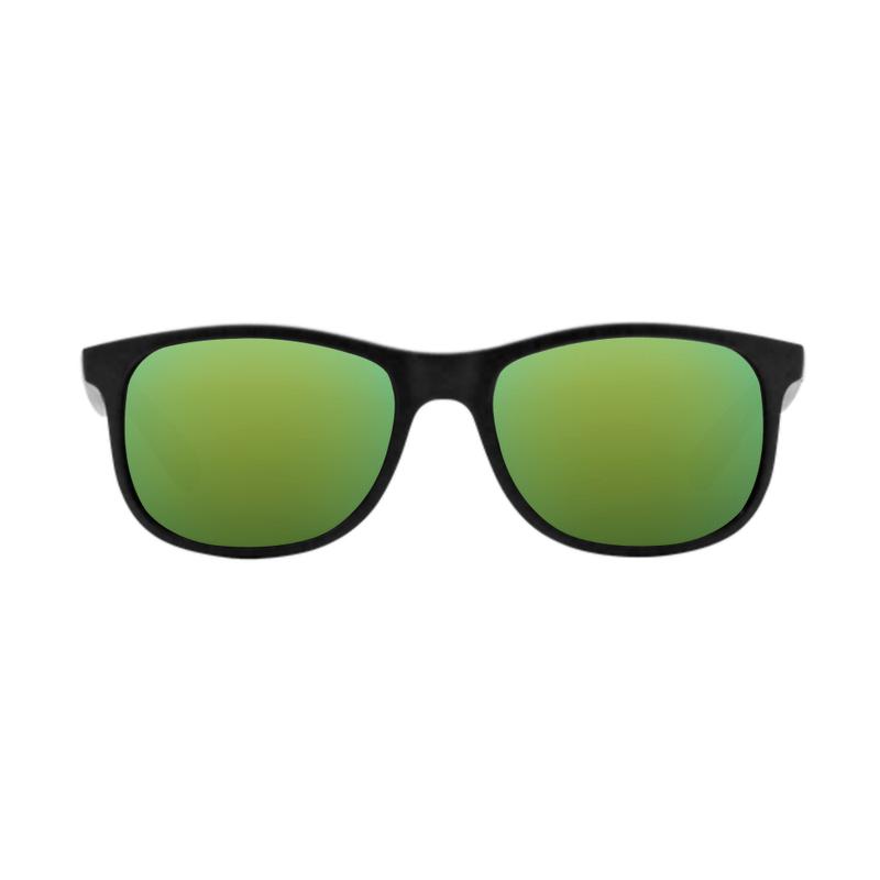 lentes-rayban-andy-RB4202-55mm-green-lemon-kingoflenses
