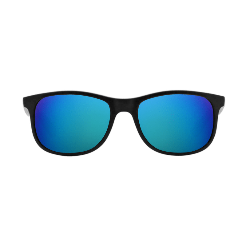 lentes-rayban-andy-RB4202-55mm-magic-blue-kingoflenses