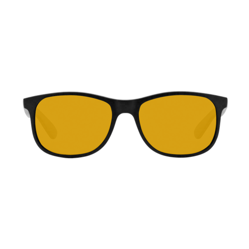 lentes-rayban-andy-RB4202-55mm-orange-noturna-kingoflenses