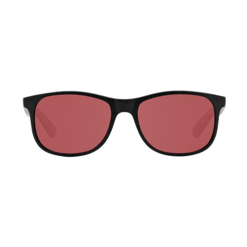 lentes-rayban-andy-RB4202-55mm-pink-ultra-kingoflenses