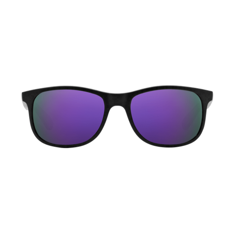 lentes-rayban-andy-RB4202-55mm-purple-kingoflenses