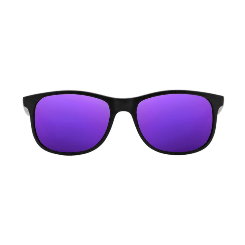 lentes-rayban-andy-RB4202-55mm-violet-kingoflenses