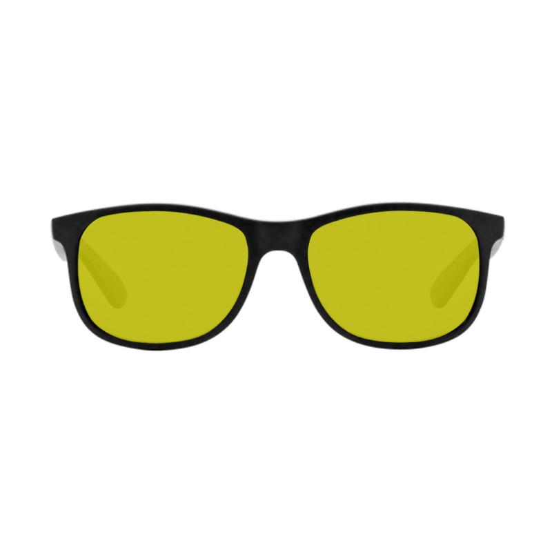 lentes-rayban-andy-RB4202-55mm-yellow-noturna-kingoflenses