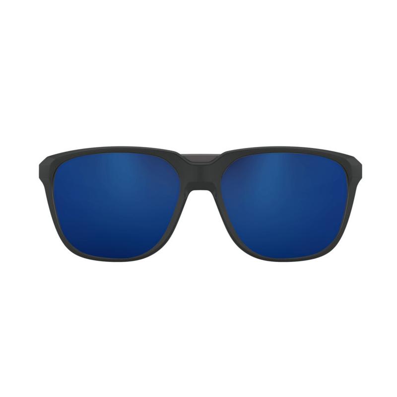 lentes-oakley-anorak-lente-dark-blue-kingoflenses