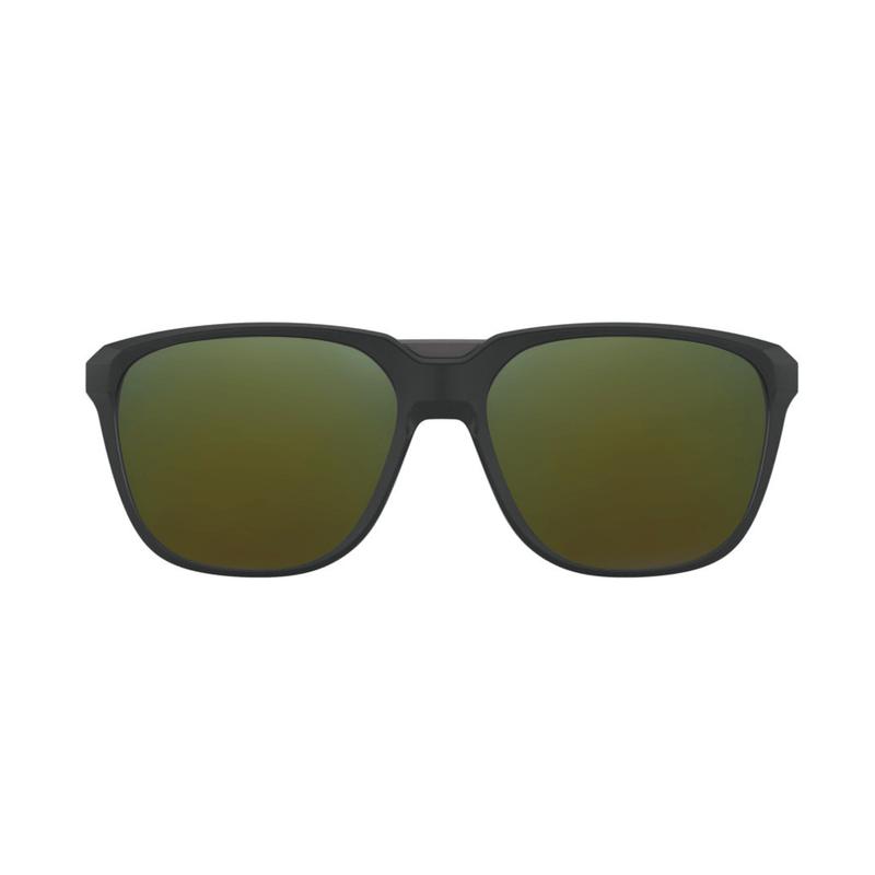 lentes-oakley-anorak-lente-emerald-kingoflenses