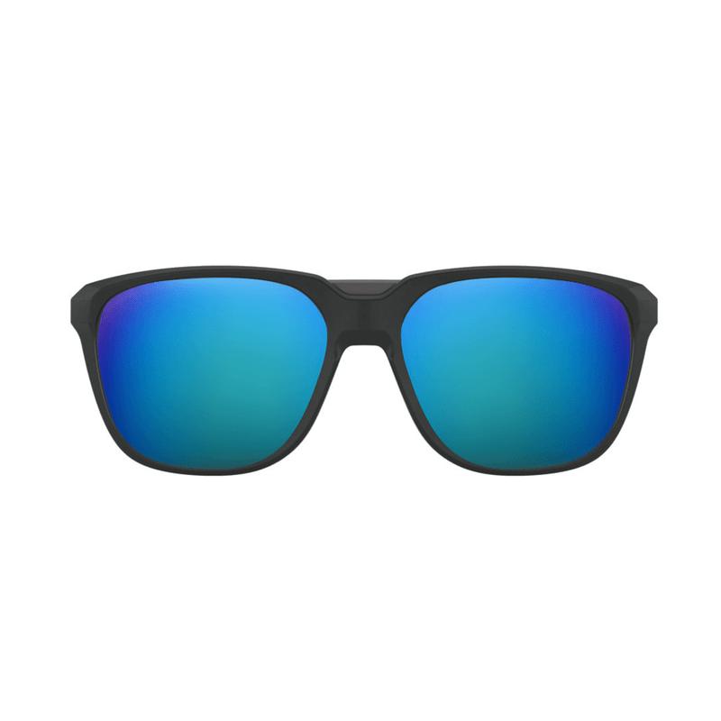 lentes-oakley-anorak-lente-magic-blue-kingoflenses