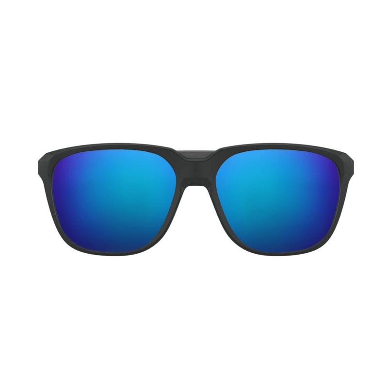 lentes-oakley-anorak-lente-neom-blue-kingoflenses