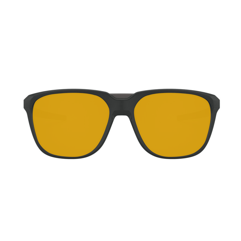 lentes-oakley-anorak-lente-orange-noturna-kingoflenses