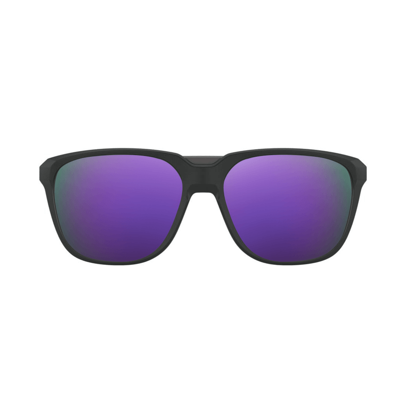 lentes-oakley-anorak-lente-purple-kingoflenses