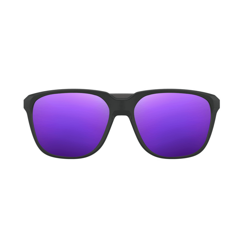 lentes-oakley-anorak-lente-violet-kingoflenses
