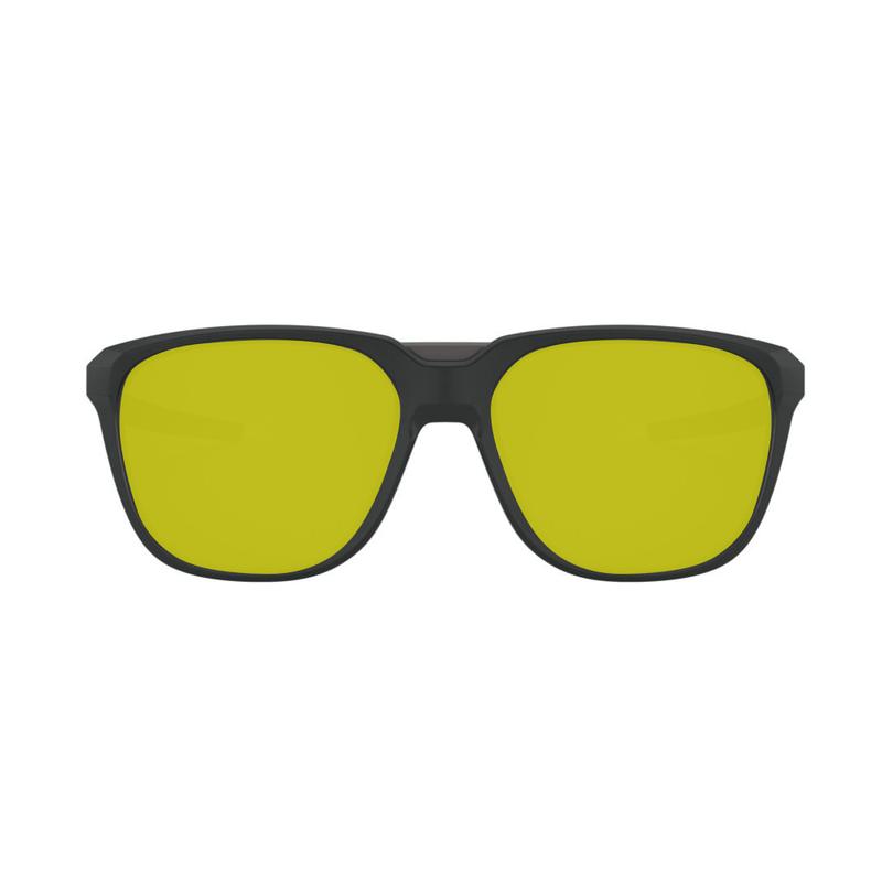 lentes-oakley-anorak-lente-yellow-noturna-kingoflenses