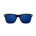 lentes-oakley-apparition-dark-blue-king-of-lenses