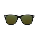 lentes-oakley-apparition-emerald-king-of-lenses