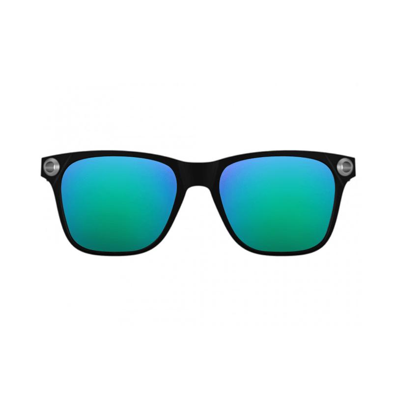 lentes-oakley-apparition-green-jade-king-of-lenses